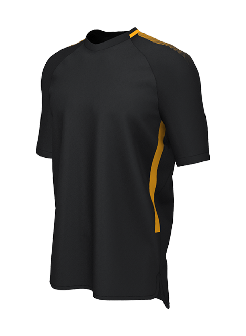 i-sports Edge Pro Training Tees